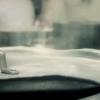 Video – Serata Finale Edizione 2012
