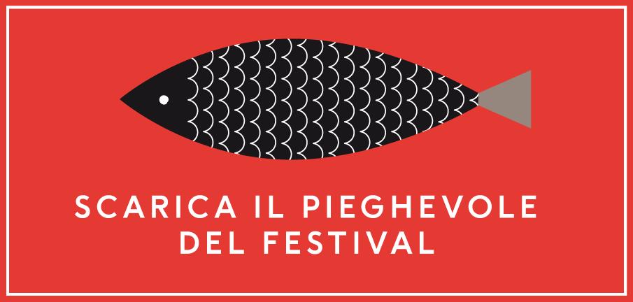 Programma Festival Del Baccalà 2017