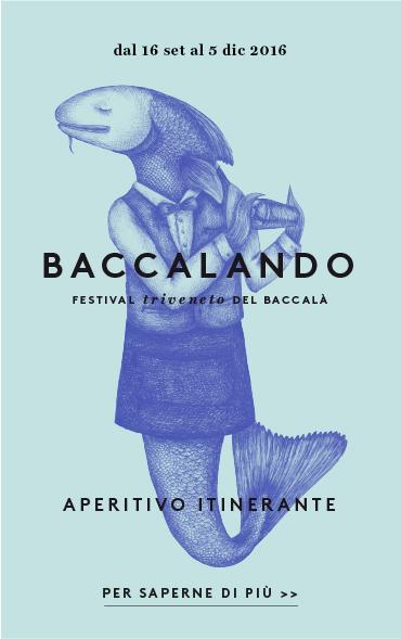 BACCALANDO