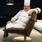Treviso---Dobladino Antica Valdobbiadene-chef Mometti Cristian