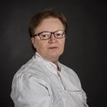 Rovigo2 - chef Arcadia Bertaggia Adele