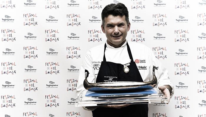 Il-vincitore-del-festival-Triveneto-del-Baccala-2014-Graziano-Prest