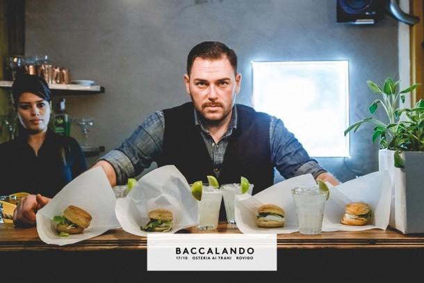 Osteria ai Trani di Rovigo_vincitore Baccalando_Festival Triveneto del Baccalà (1)