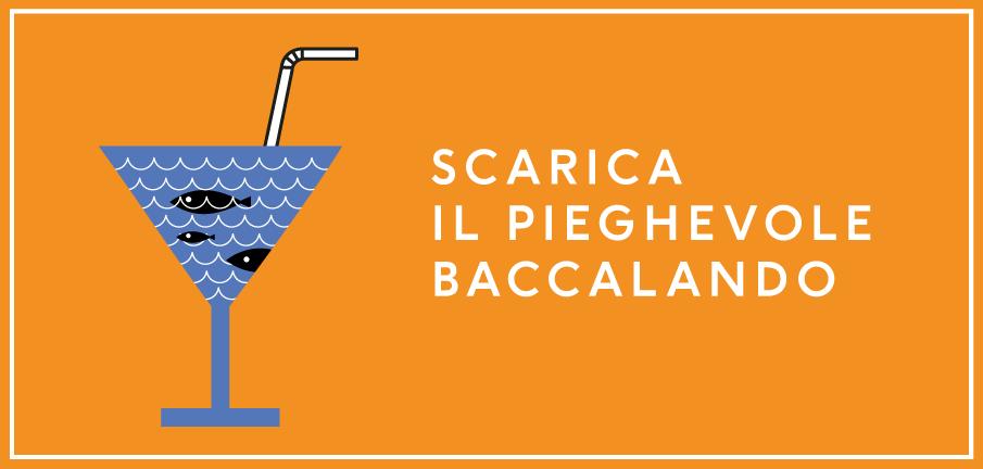 Programma Baccalando 2017