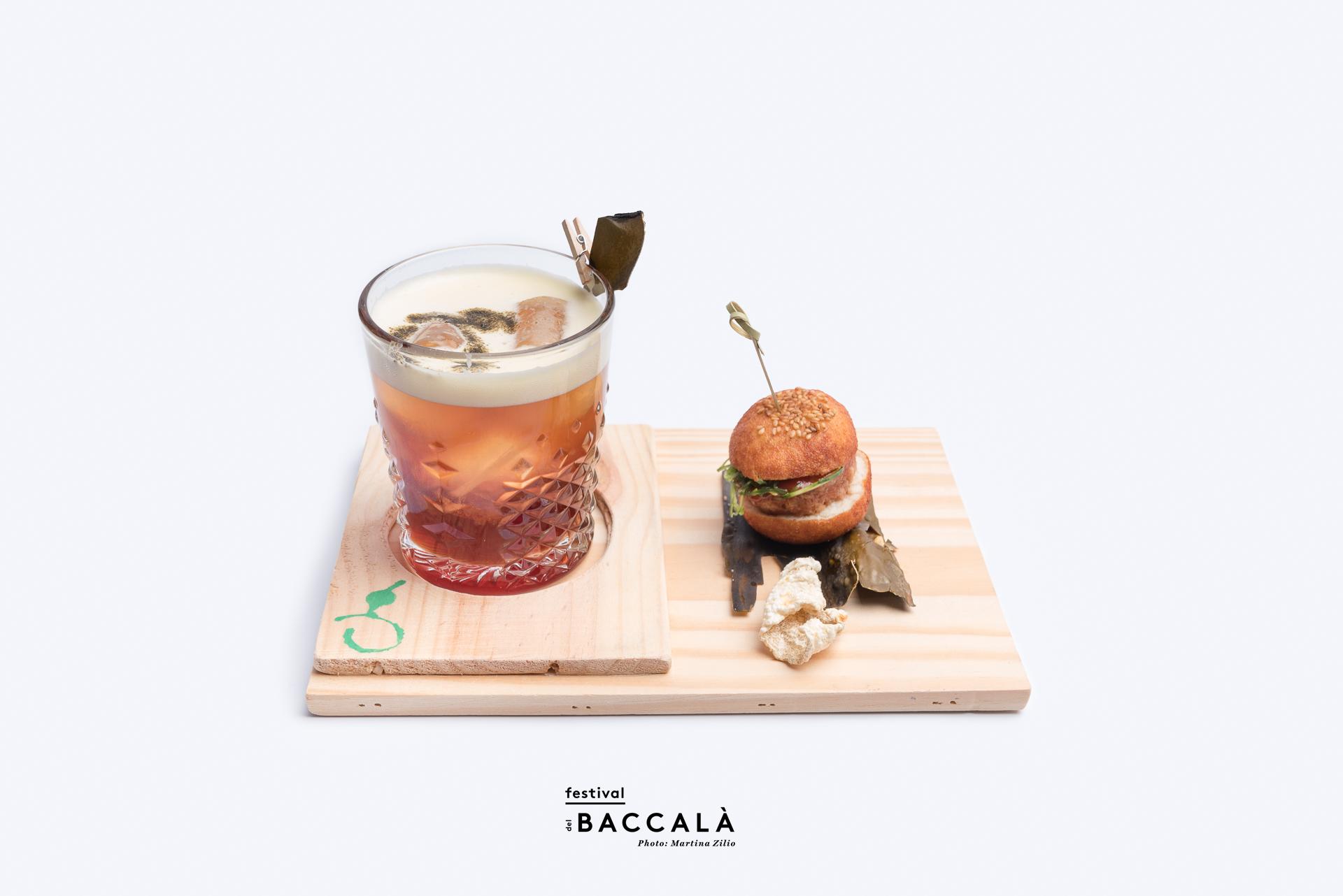 Festival del Baccalà_piatti_2017-3
