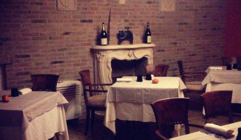 Osteria Zero_Treviso