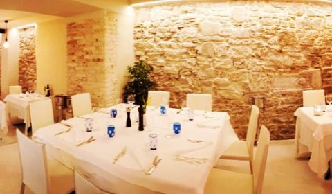 Tavernetta all'Androna_Gorizia