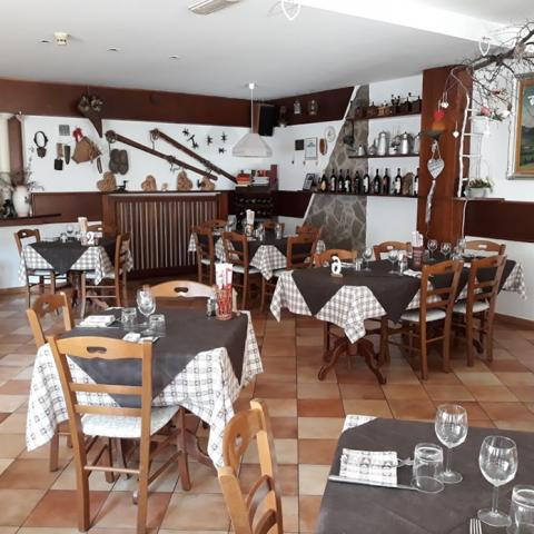 ristorante da otto