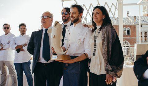 premiazione-festival-10-edizione-2021